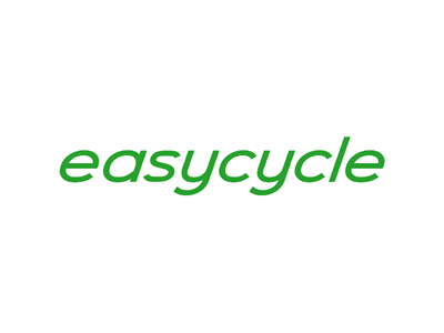 Logo de easycycle