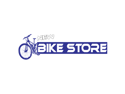 Logo de New Bike Store